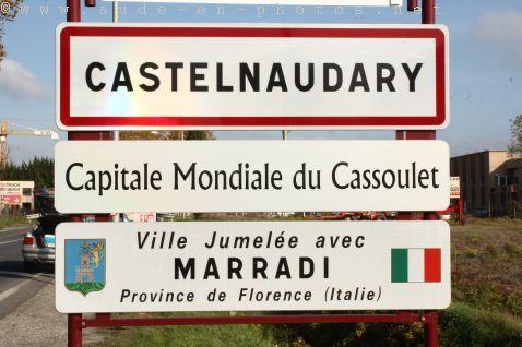 Masters de Castelnaudary au boulodrome Piboulette CASTELNAUDARY